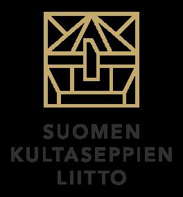 Suomen Kultaseppien liiton jäsen